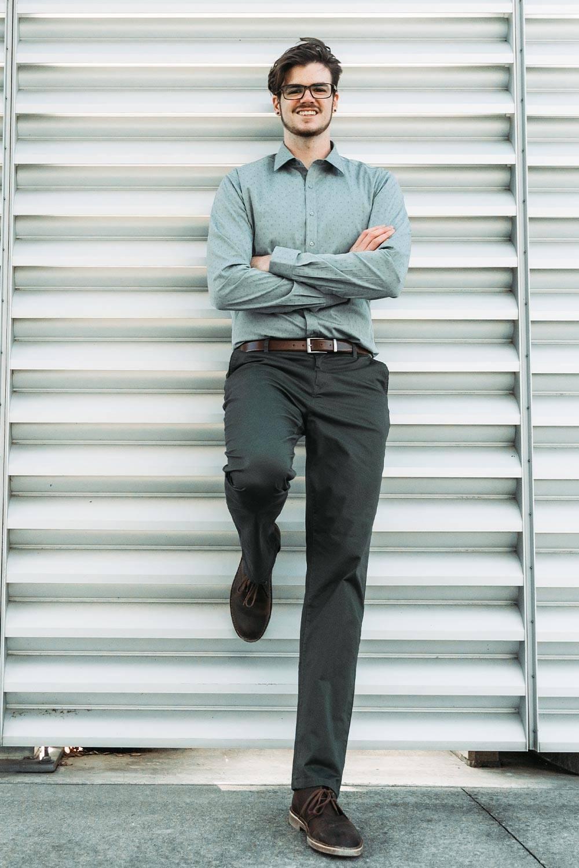 tall-mens-dress-clothes