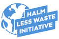 HALM Less Waste Initiative cleanup Trash Heros project icon link