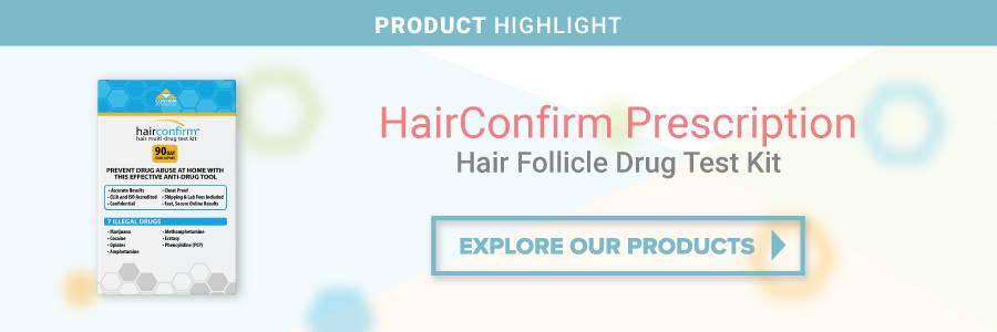 114 ways to pass a drug test testcountry hair drug testing solutioingenieria Gallery