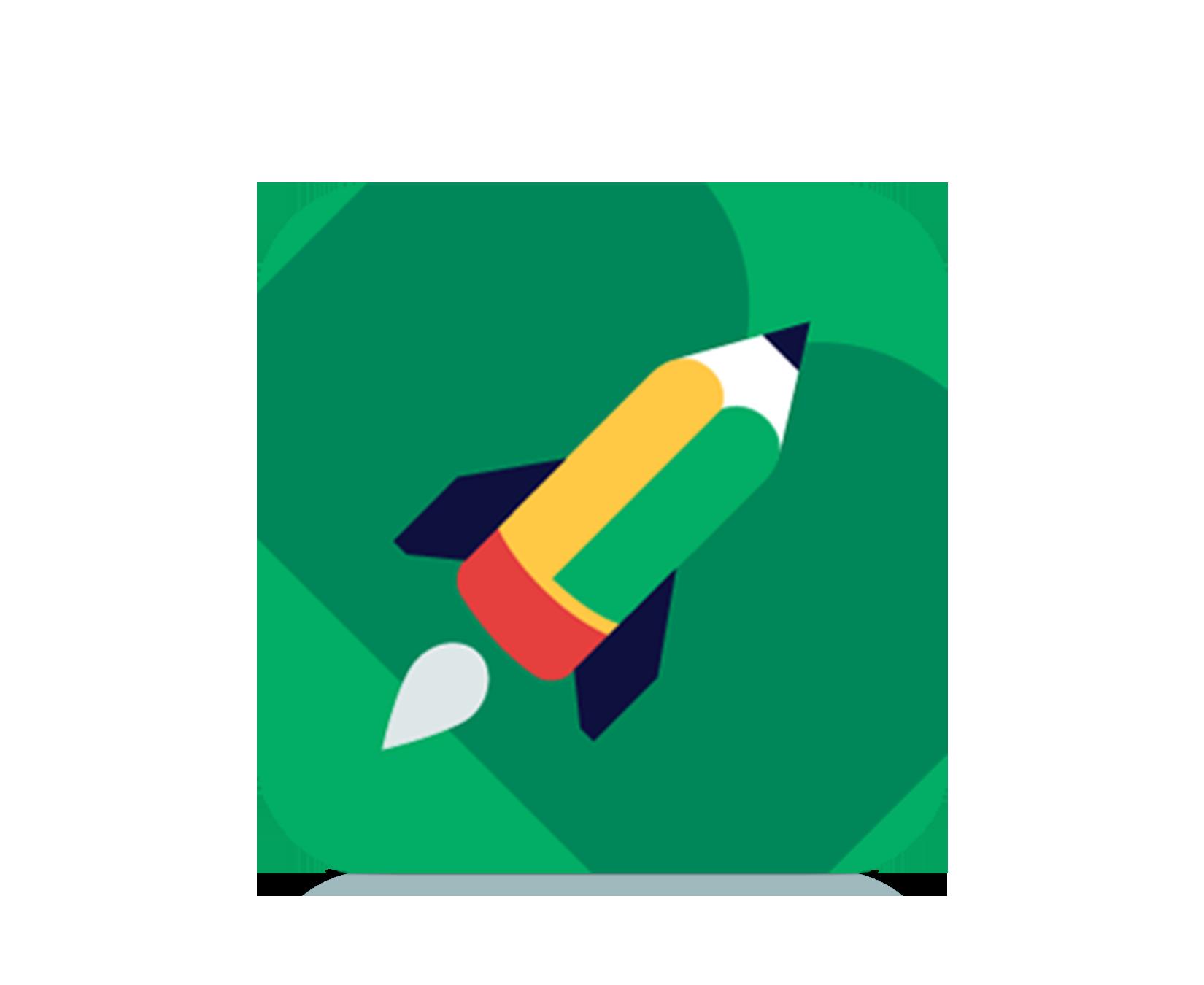 Boardmaker Online icon