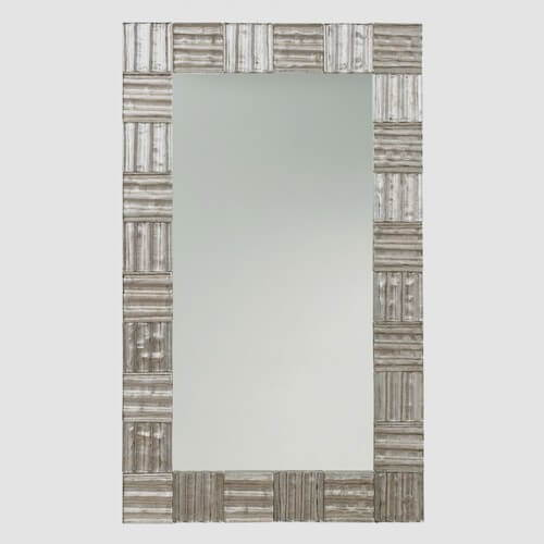Arteriors Isabel Mirror