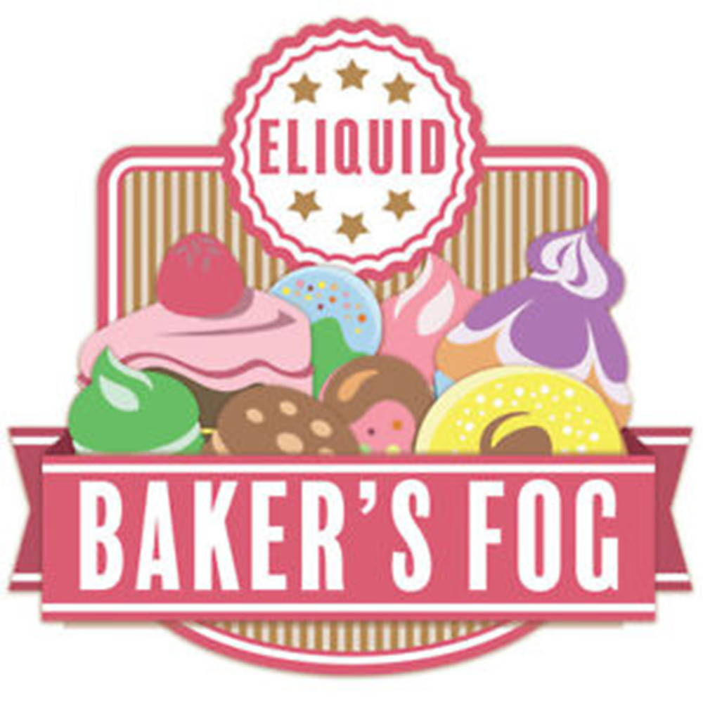 Baker's Fog Collection