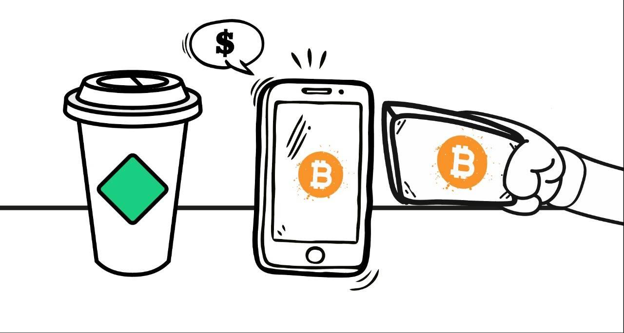 paying-with-tangem-bitcoin