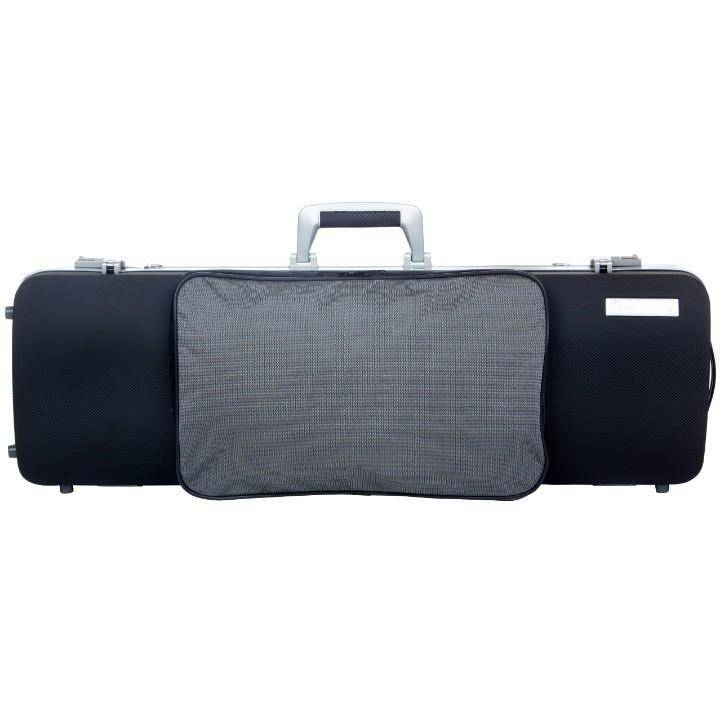 Bam Panther Hightech Violin Cases