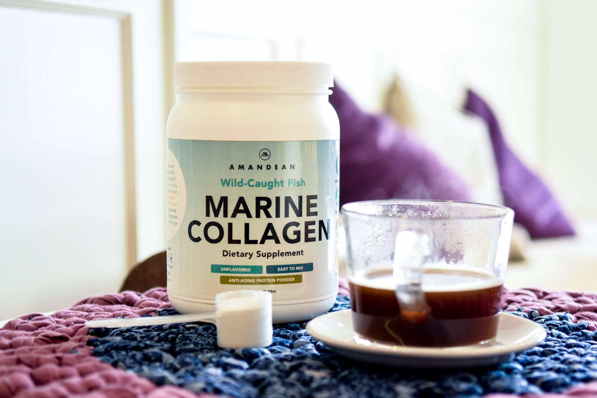nature-sourced-premium-marine-collagen-to-avoid-injuries-build-muscle-mass