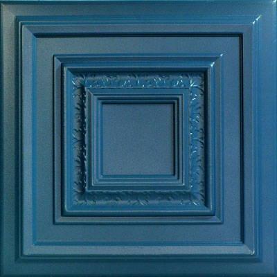 R31 Van Deusen Blue