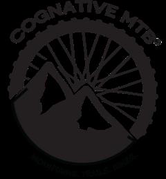 Cognative MTB