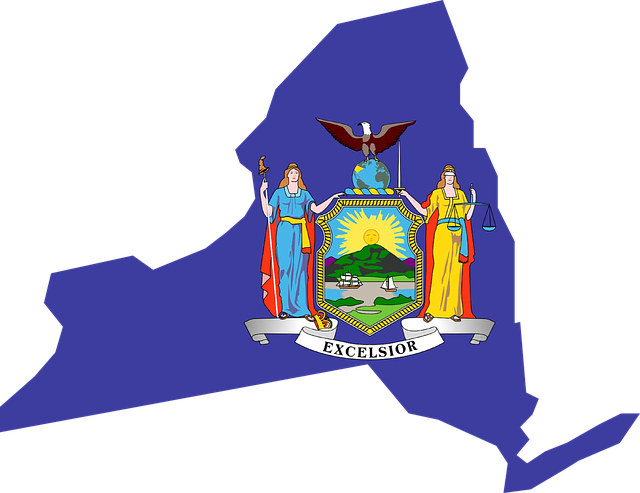 foreign qualification new york | delaware business incorporators inc.