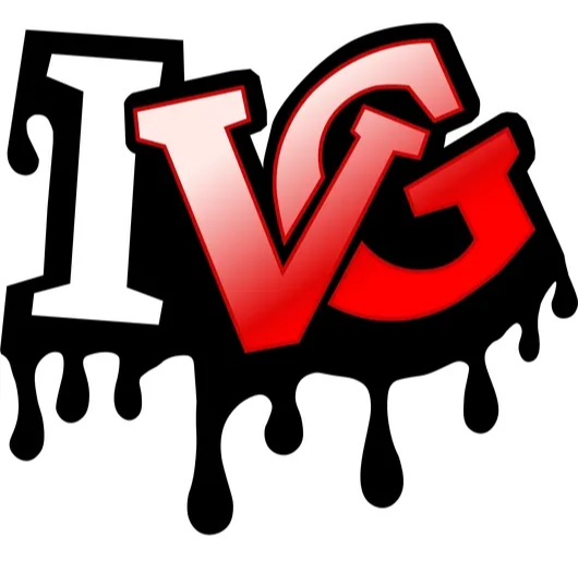 IVG Collection