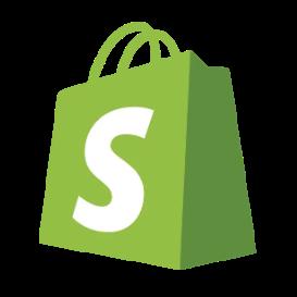 Shopify Store Locator Addon