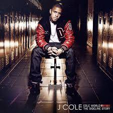 J.Cole- Dollar & A Dream III