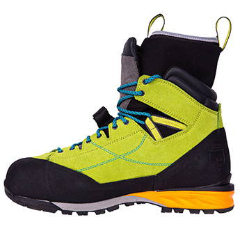 image of Arbortec Kayo Chainsaw Boots