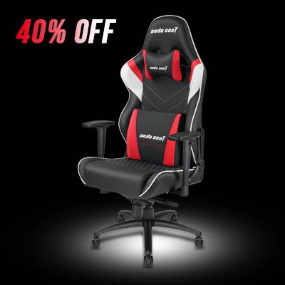 black friday assassin king gaming chair sale