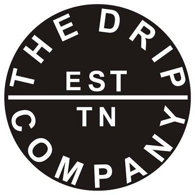 The Drip Company Collection