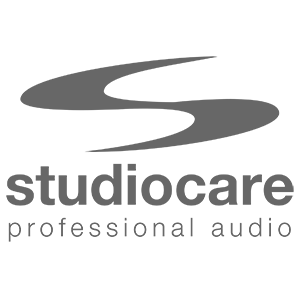 StudioCare Professional Audio