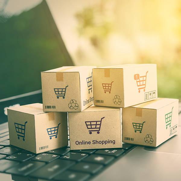 favorite-kotchen-products-shop-my-pantry-monica-paz-nourished-functional-nutrition-healthy-life-shop-discount