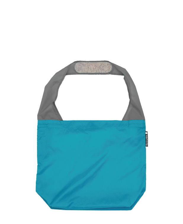 24-7 reusable tote bag