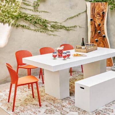 Urbia Outdoor Furniture