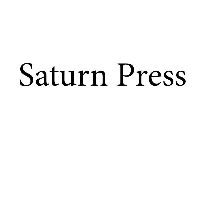 Saturn Press
