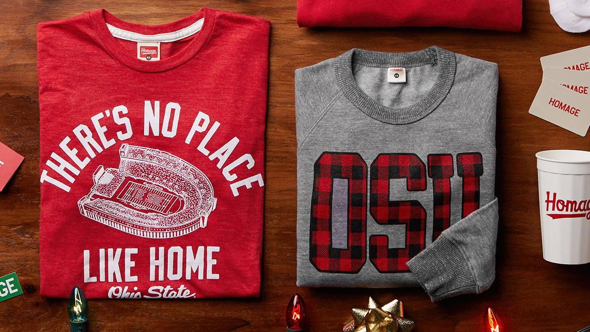 OSU Gift Guide