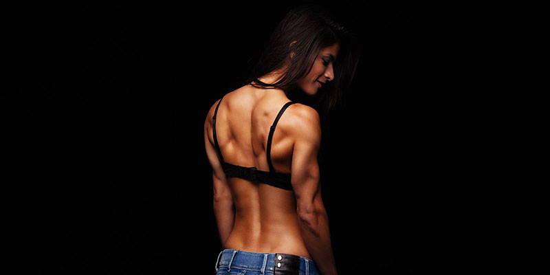 semper fi body concept Natural Bodybuilding Wettkampf Coaching für Frauen
