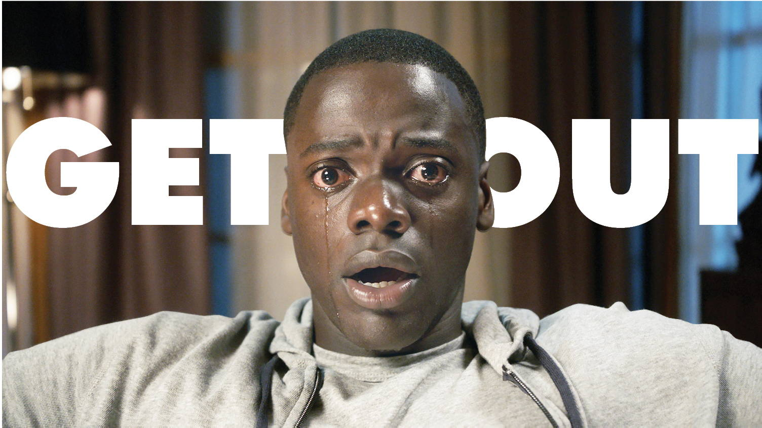 Get Out and Other Scary Movies to Watch this Halloween at DopeBoo.com