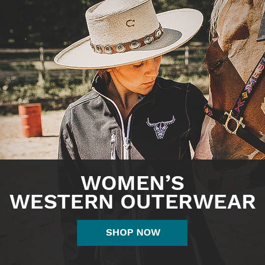 88f95343e1d5a1 Shop our women's Western Tops, Western Shirts, Western Outerwear, Western  Caps and Western Dresses ! Orders over $75 receive FREE shipping!