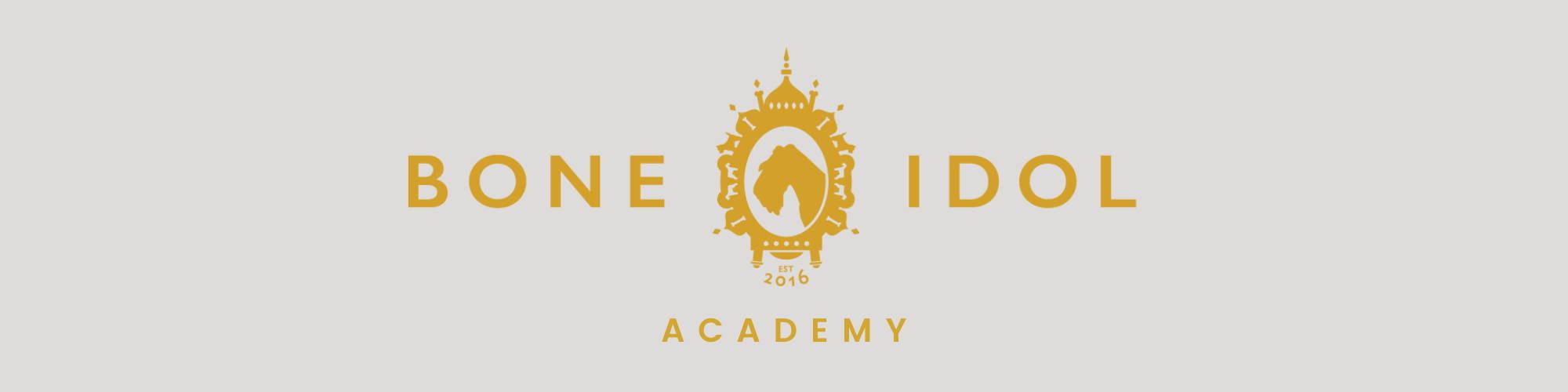 Bone Idol Dog Grooming Training Academy, Dog Grooming Qualification, How to become a dog groomer,  Dog Grooming courses, Bone Idol