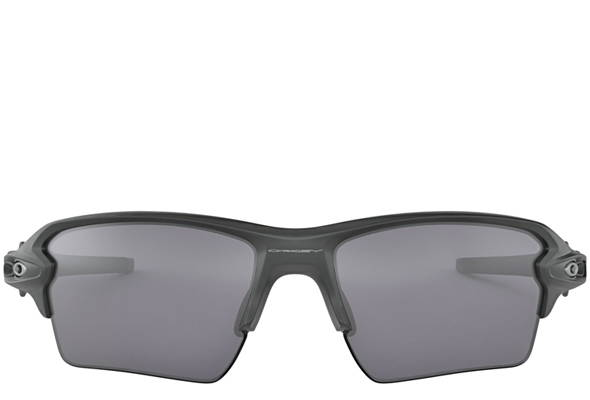 991cd111aa8 Prescription Sunglass Lenses – SALT CITY OPTICS