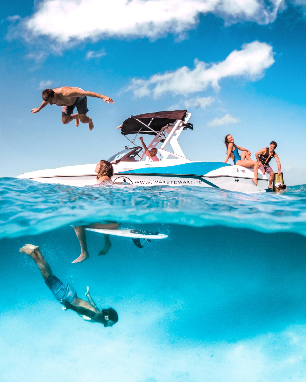 Best Underwater GoPro Hero Dome Housing