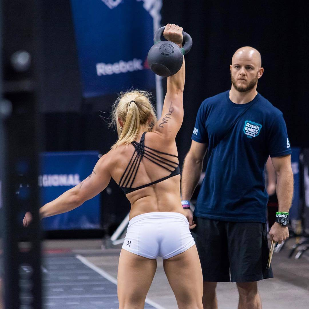 Tia Wright Image From https://www.reddit.com/r/CrossfitGirls/comments/4ki2cs/tia_wright/