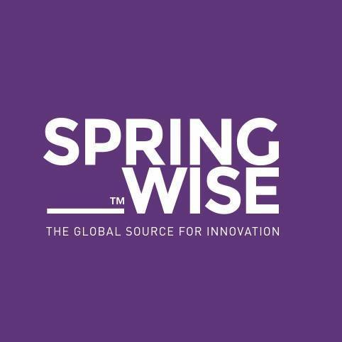 spring wise