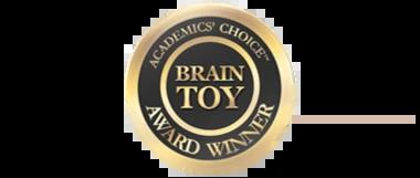 Braintoy