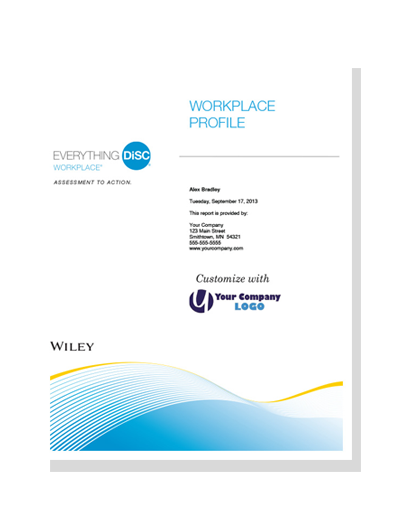 which-disc-profile-to-buy-workplace