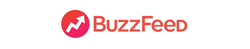 buzz feed gaming chair
