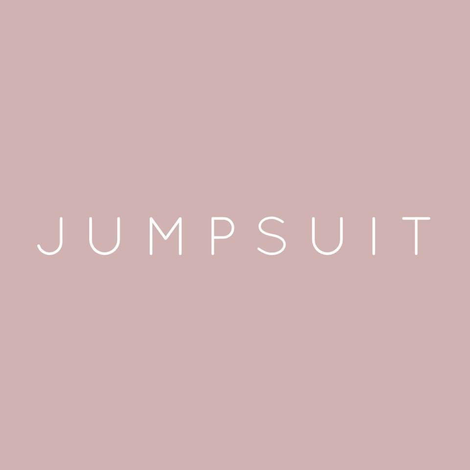 oak and pearl jumpsuits and rompers