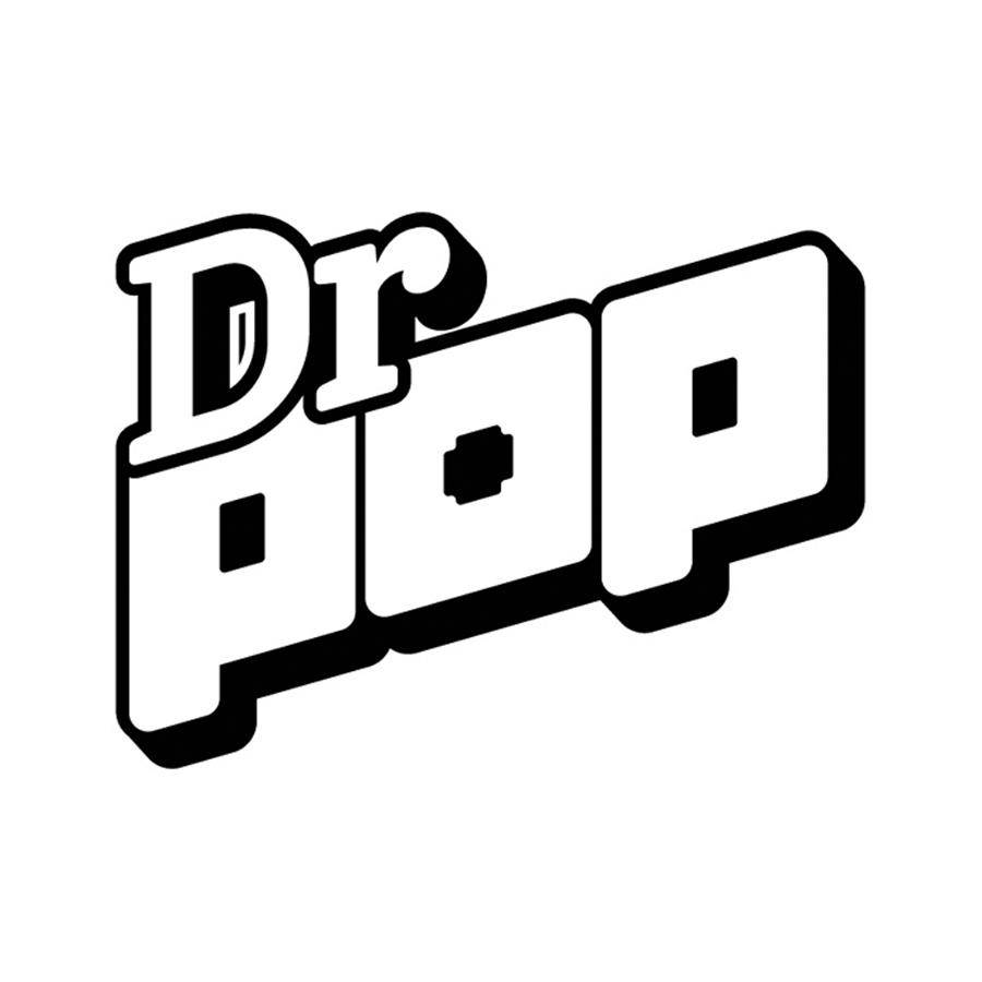 Dr Pop Collection