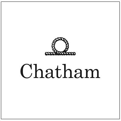 Chatham Outdoors