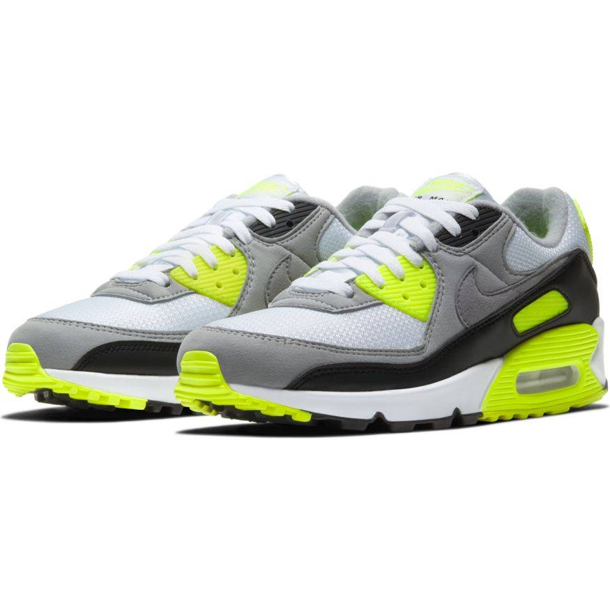 TBD: Nike Air Max 90 – Bodega