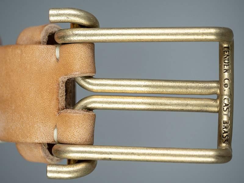 tender-co-belt-natural-brass-buckle