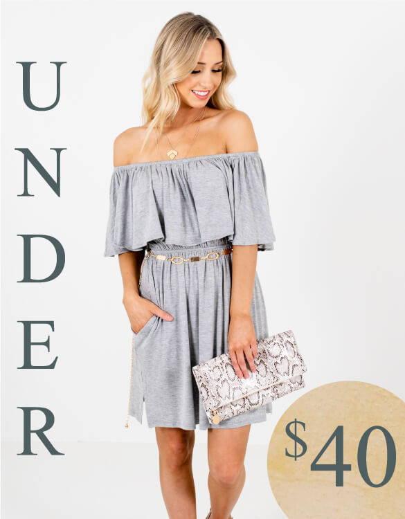8e6b8ec828d Online Boutique Clothing for Women