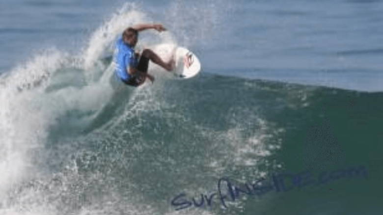 Surf Trips Mexico