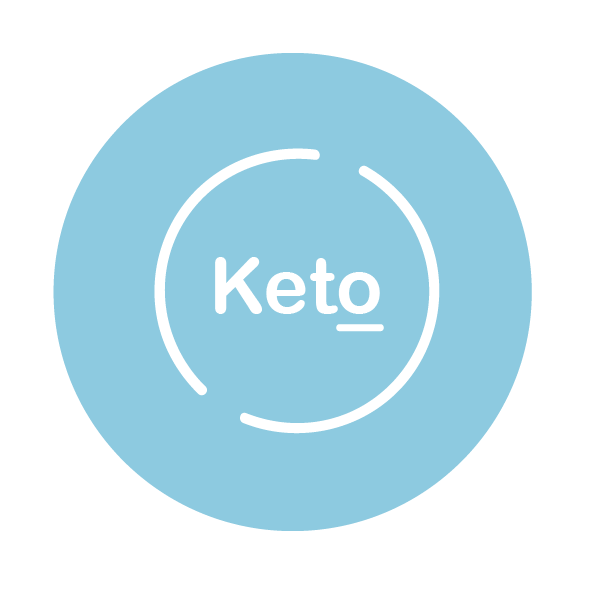 Amandean's Keto-Friendly Collagen Nutrition