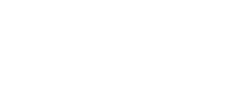 Foot ID logo -  Scan 3D technology orthotics braces KevinRoot Kevin Root Medical App iPhone iPad foot orthotics foot orthopedics podiatry surgery