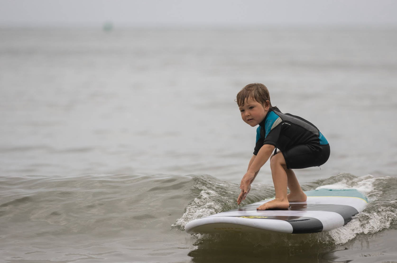 kids stand up paddle board