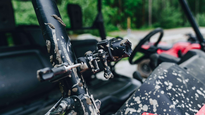 Best Dash Cams Of 2019 - Expert Recommendations | BBMC — BlackboxMyCar