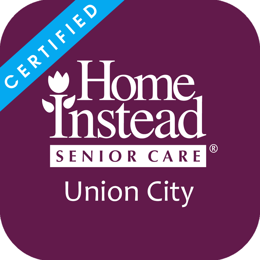 Home Instead Union City Home Care Information Page – 5 Point