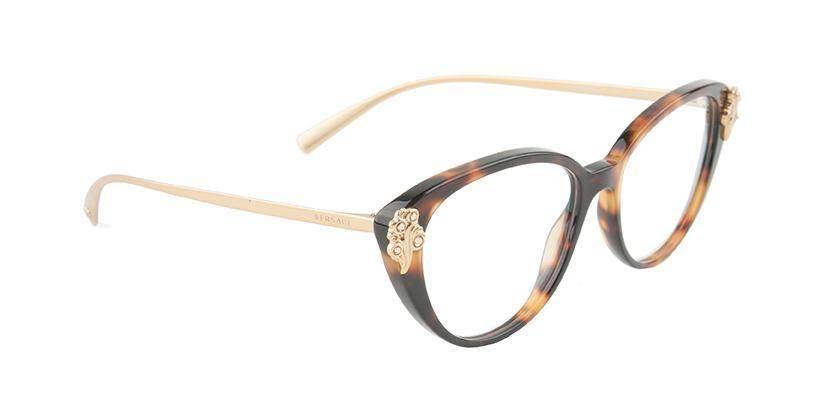 d15828281c Tribute Collection Featuring Gigi Hadid– Designer Eyes