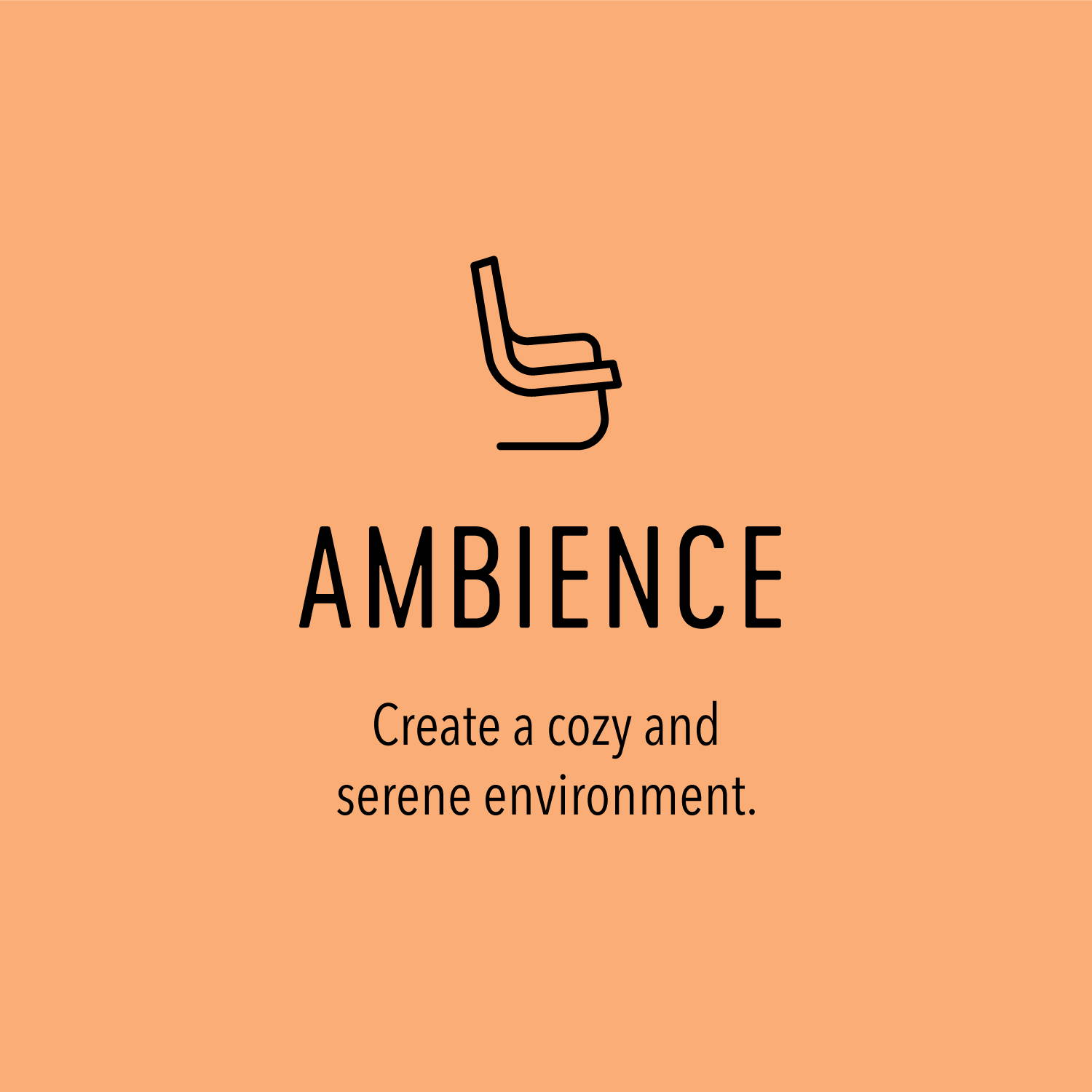 Hygge - Ambience