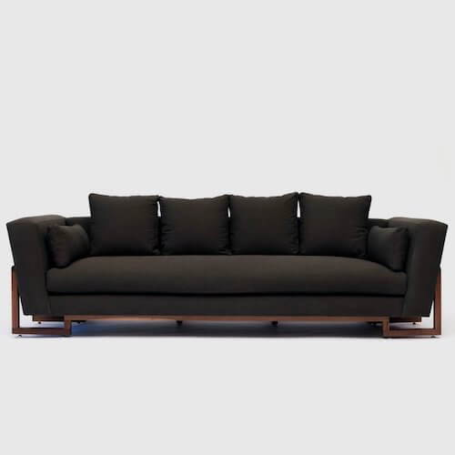 Artless LRG Sofa